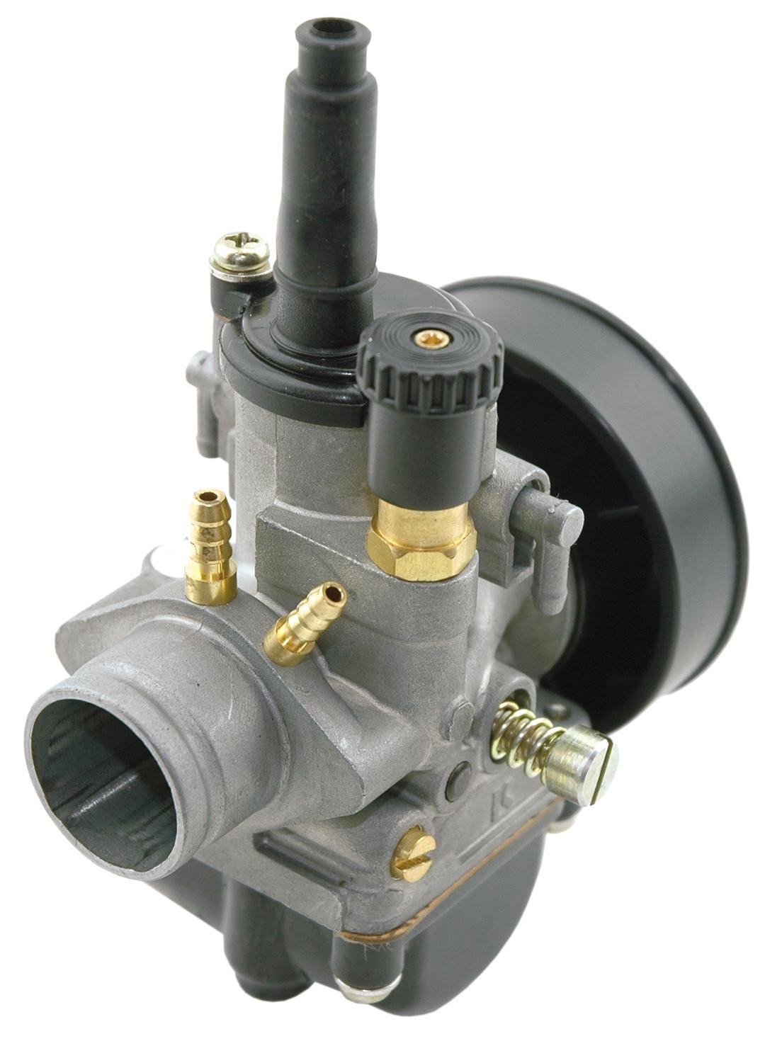 Carburator moto universal standard cu diametrul 21 mm