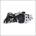 Manusi moto GP Pro, Alpinestars