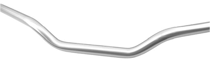 Ghidon aluminiu universal, cod 996