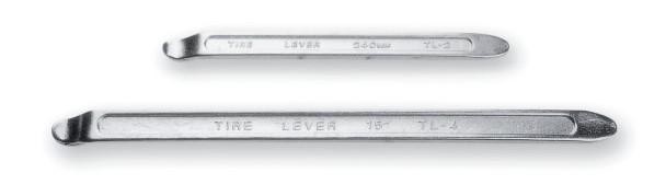 Levier moto 400mm