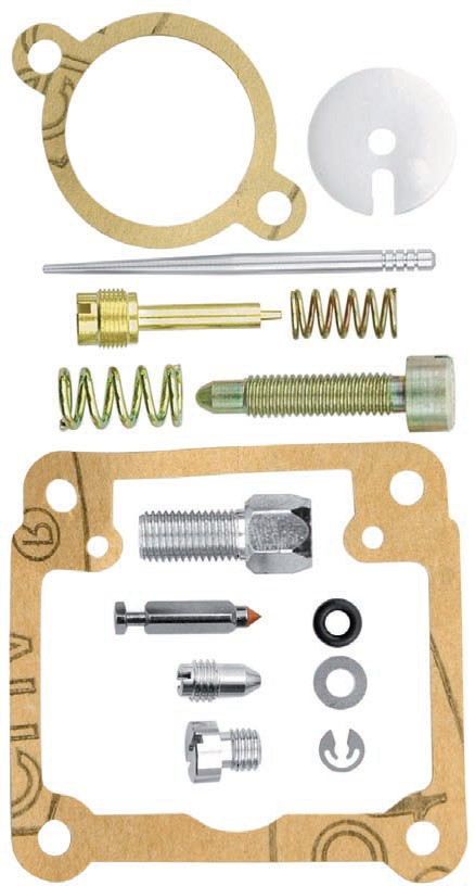 Componenta carburator Vicma, cod 11773