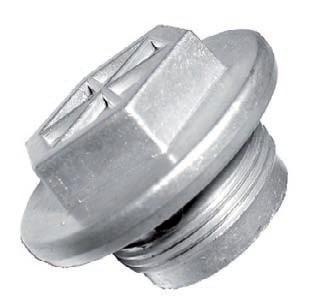 Componenta carburator Vicma, cod 8819