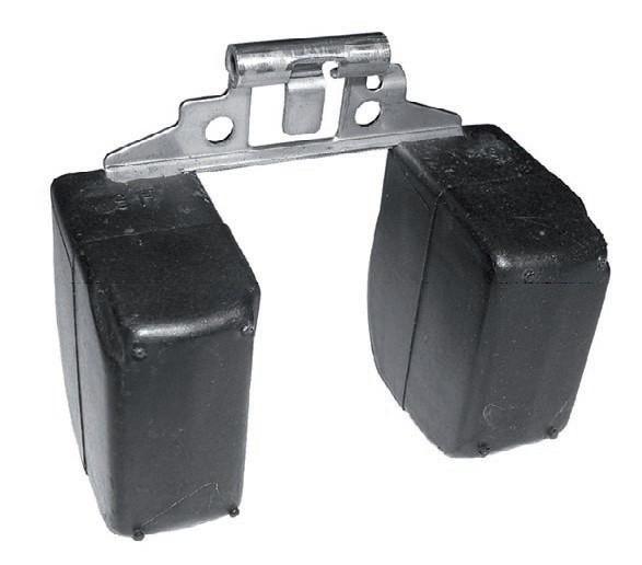 Componenta carburator Vicma, cod 8830