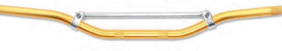 Ghidon aluminiu universal, cod 637