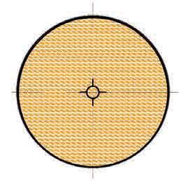 Reflectorizant moto universal Vicma, cod 11752