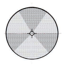 Reflectorizant moto universal Vicma, cod 11754